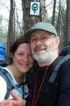 Trip report: Backpacking the Berryman Trail – 2011