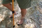 Do you need hiking poles?
